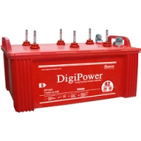 Digi Power Battery