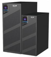 E Series DX UPS 1-20 kVA