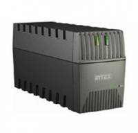 Intex PROTECTOR 600VA UPS