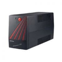 Intex PROTECTOR 800VA UPS