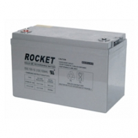 Rocket SMF Batteries 100Ah to 200Ah